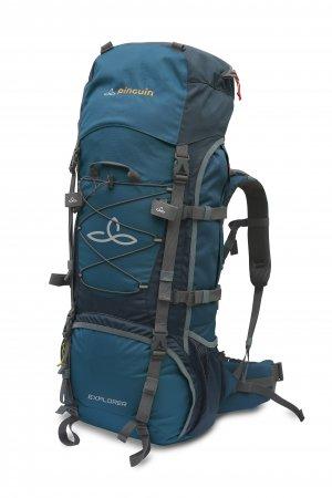 Где купить туристический рюкзак 100литров рюкзак женский w4646