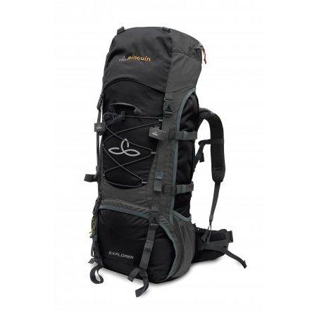 Рюкзаки explorer туристические править вместительность рюкзака сталкер амк