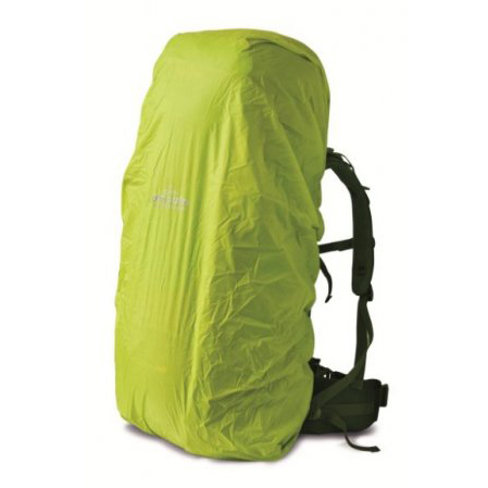 Накидка на рюкзак Pinguin Raincover XL (75-100л.) (313017 Yellow-green)