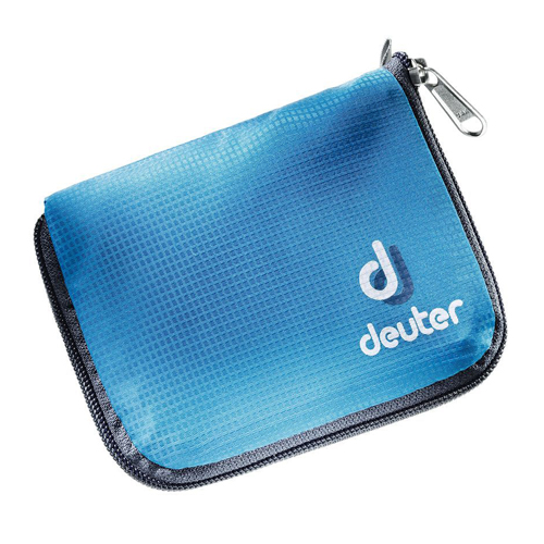 Кошелек Deuter Zip Wallet (Синий)