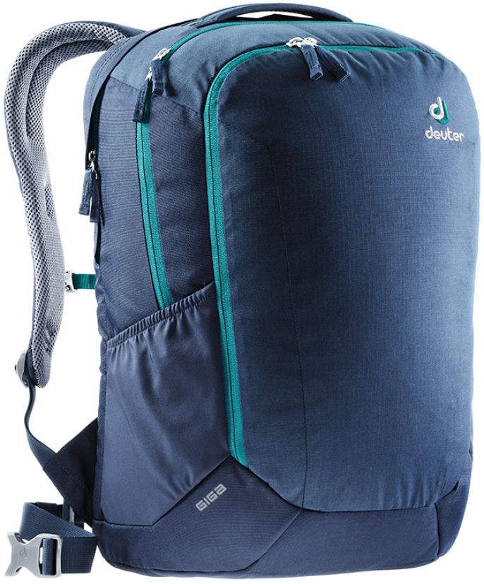 Рюкзак Deuter Giga 28 (3821018-3365 midnight-navy)