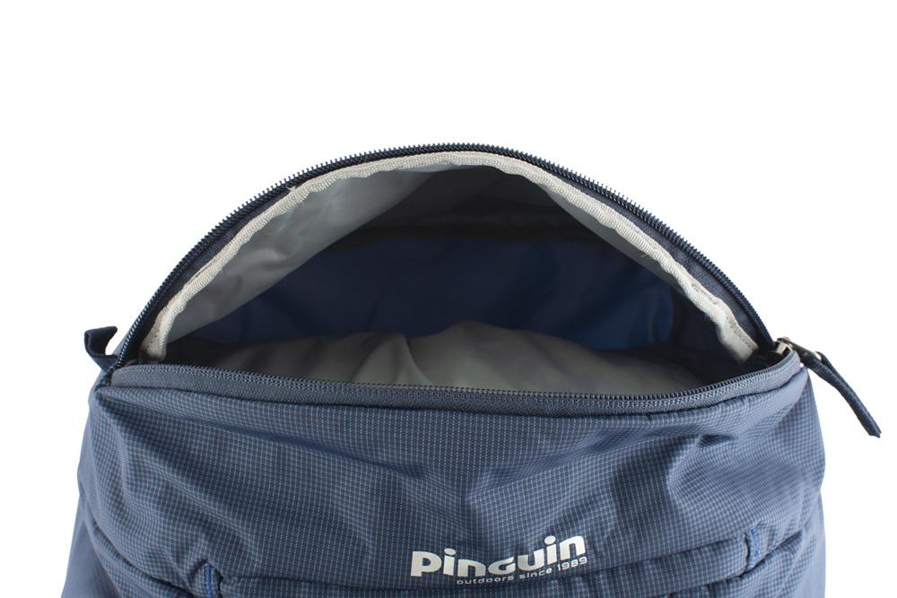 Рюкзак туристический Pinguin Explorer 75 л. New2020. Фото �8