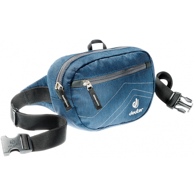 Сумка Deuter Organizer Belt Синий