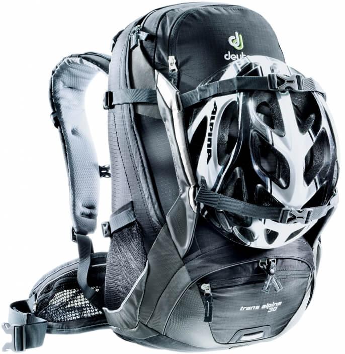 Велосипедный рюкзак купить минск отзывы рюкзак школьный hama