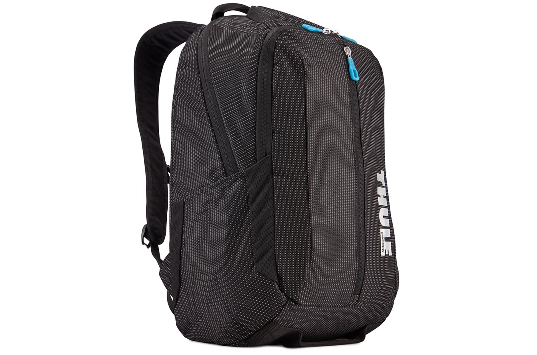 Рюкзак Thule Crossover Backpack 25 л (Black)