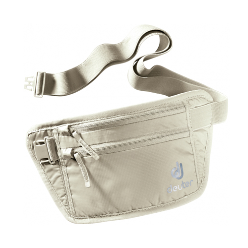 Кошелек Deuter Security Money Belt I (3910216_6010 sand)
