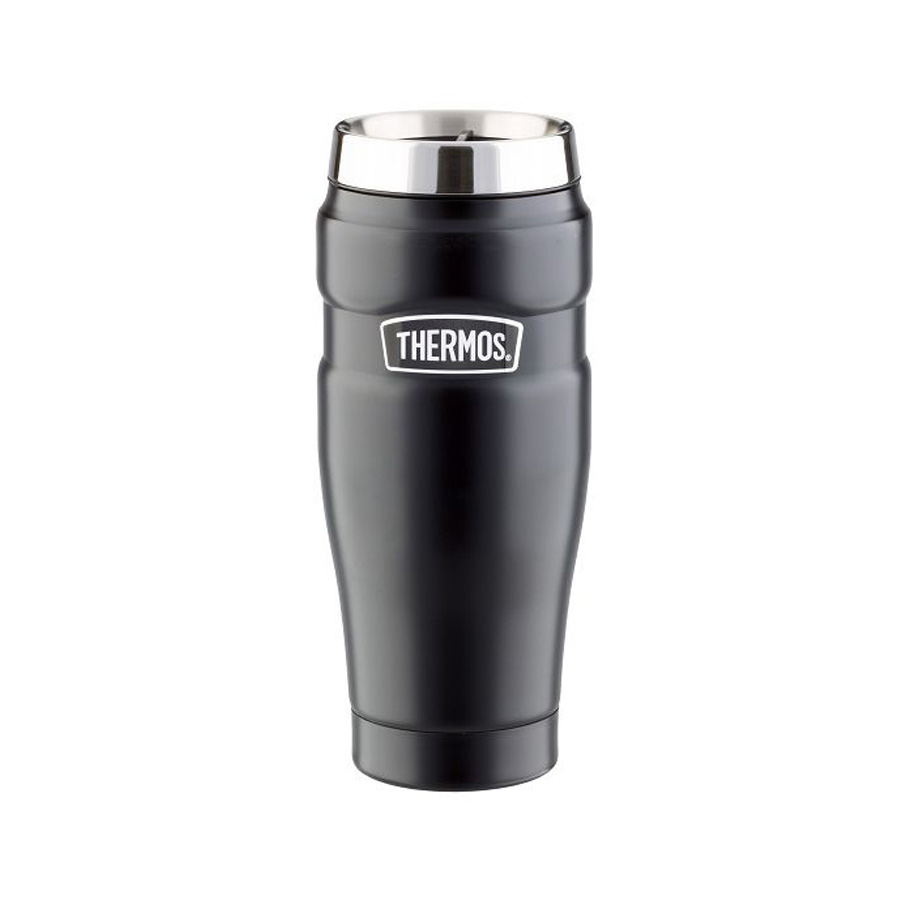 Термокружка Thermos King SK 1005 470 мл.