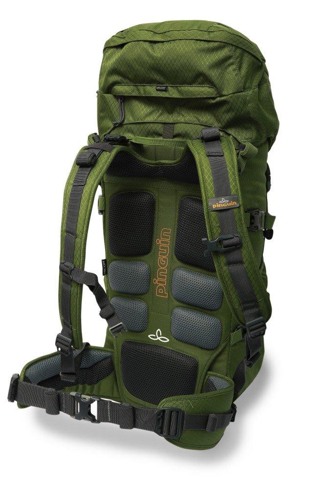 Купить в минске туристический рюкзак рюкзаки samsung