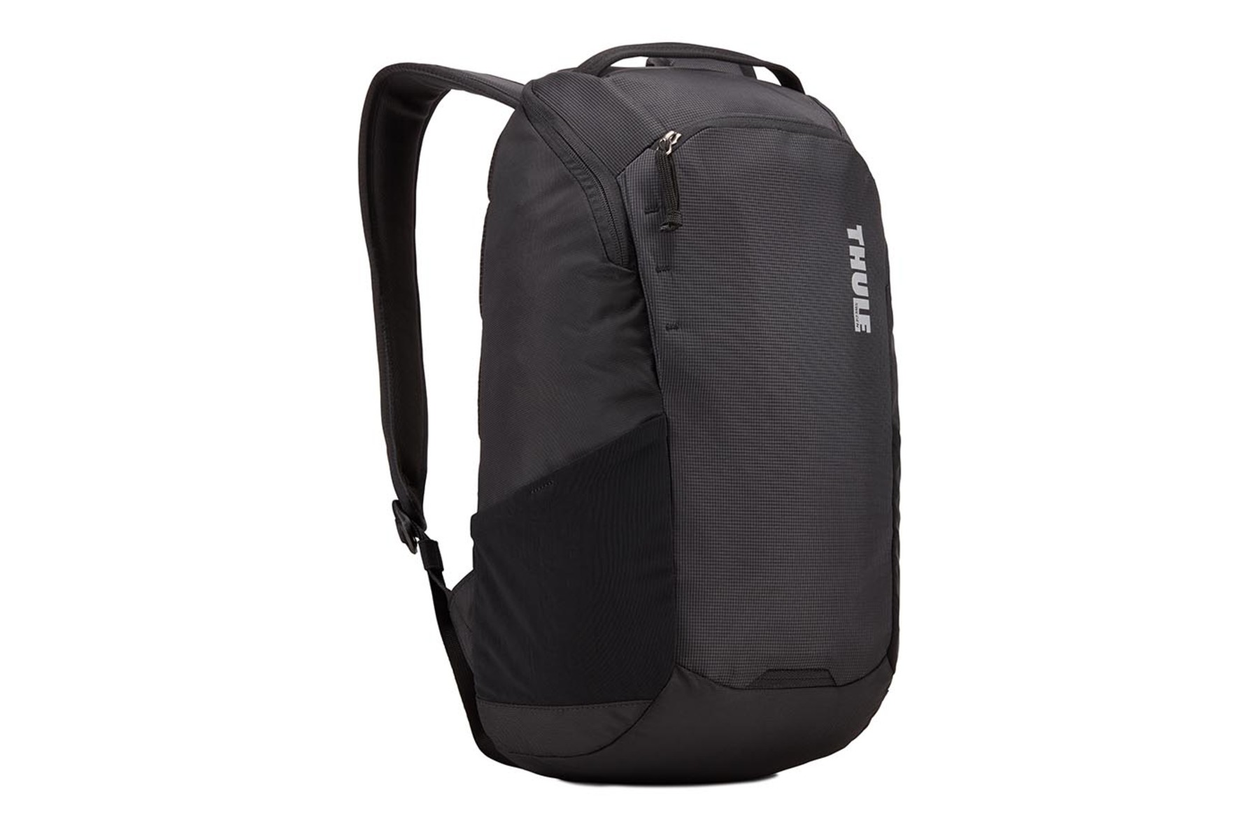 Рюкзак Thule EnRoute Backpack 14 л (Black)