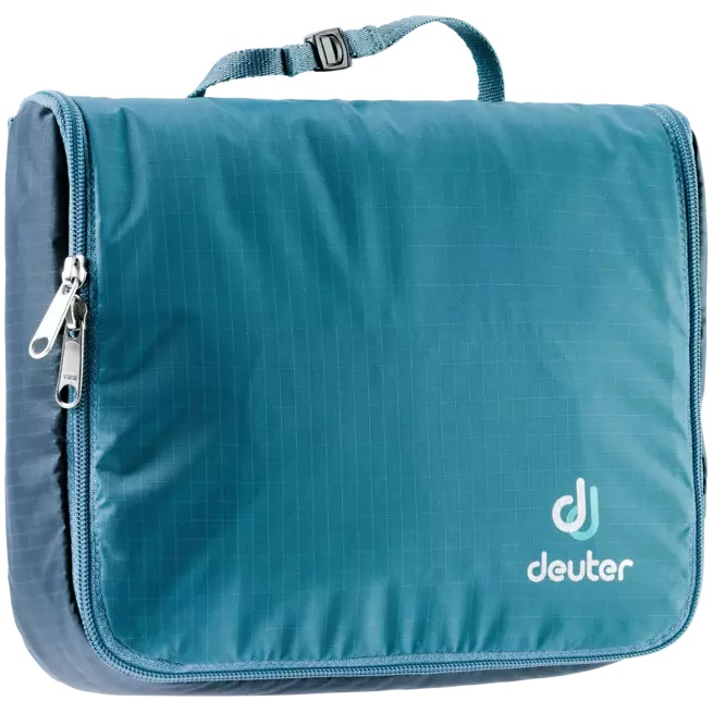 Косметичка Deuter Wash Center Lite I (3900220_3388 Denim-arctic)