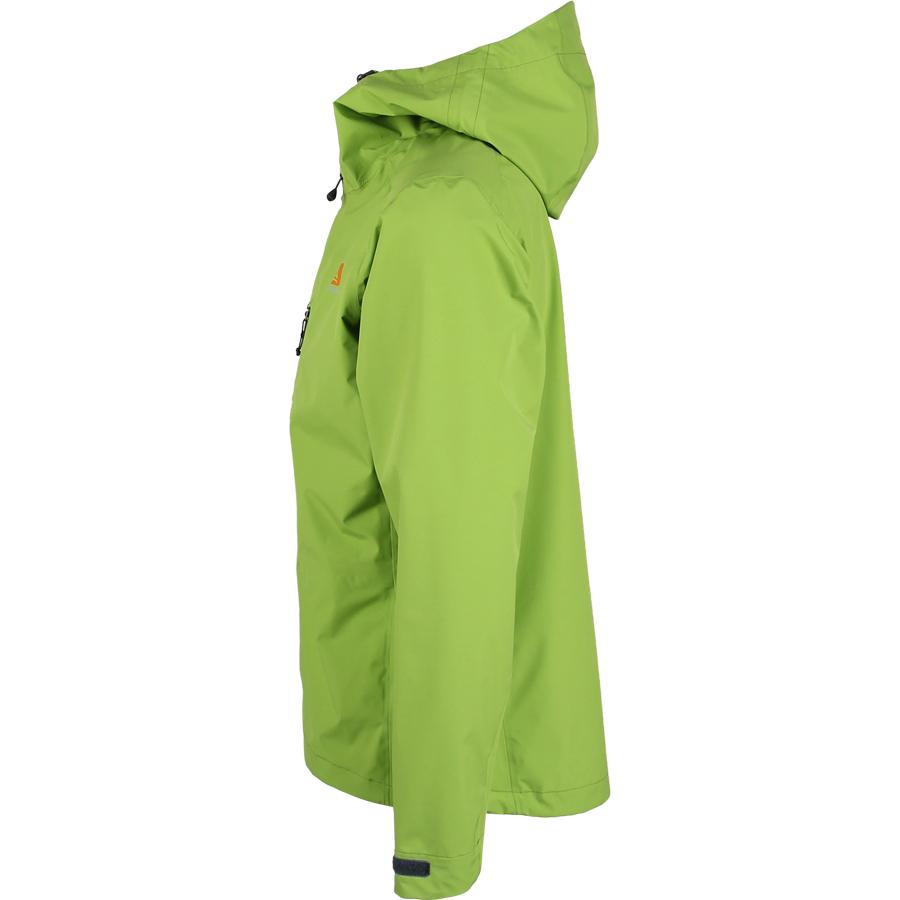 Куртка мужская Splav Minima мод.2 - туристическое снаряжение в Минске. Фото �2
