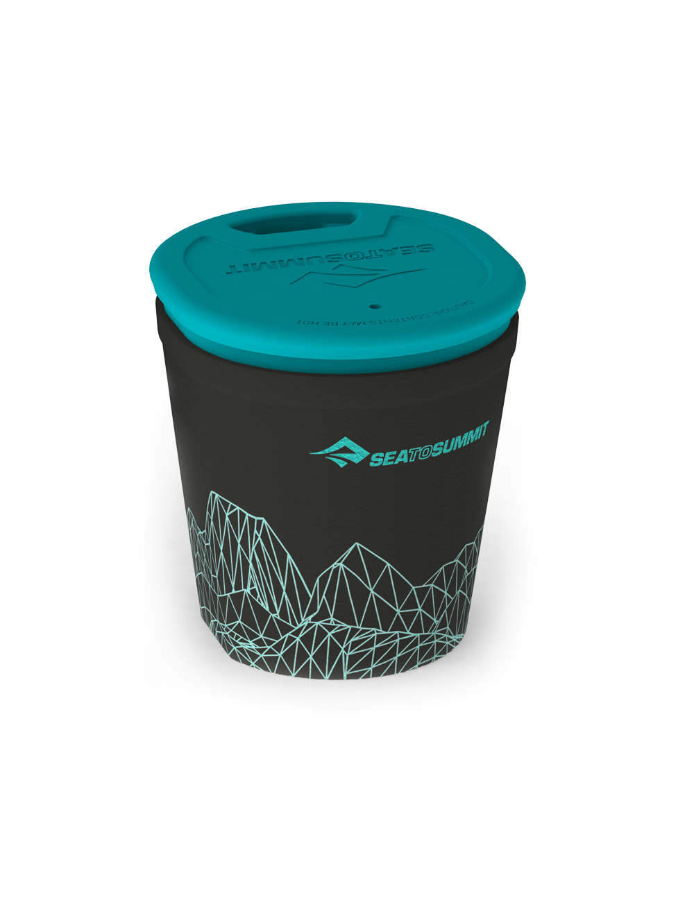 Кружка Sea To Summit Light Insul Mug