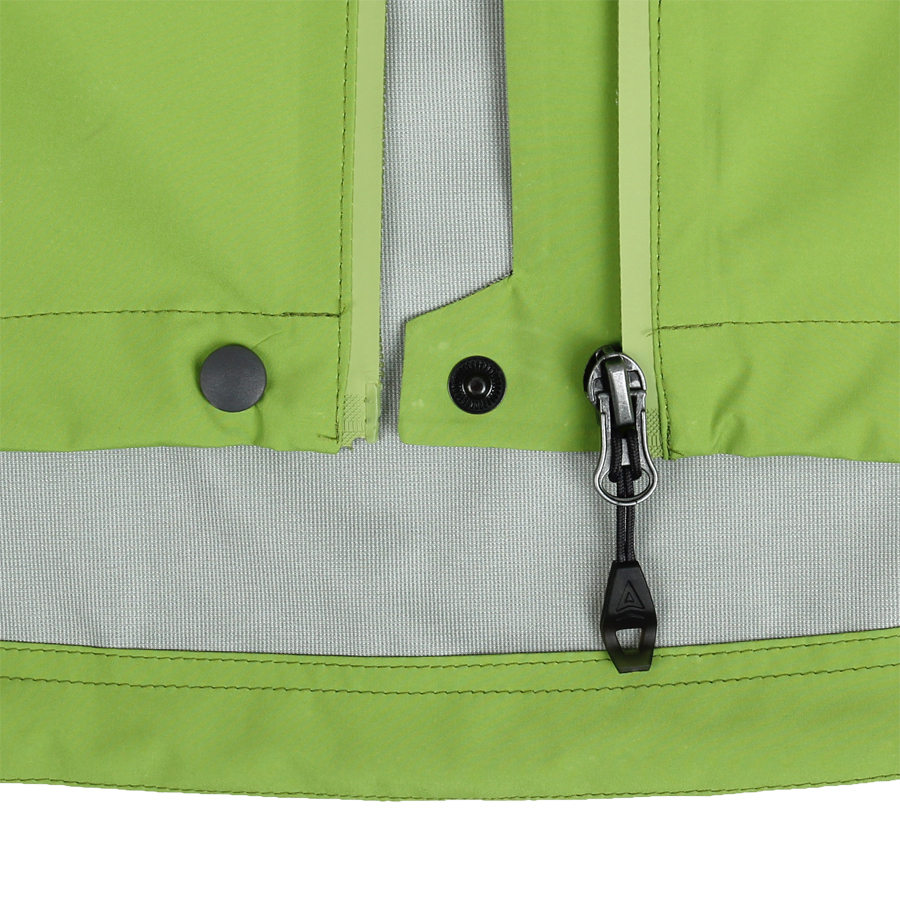 Куртка мужская Splav Minima мод.2 - туристическое снаряжение в Минске. Фото �5