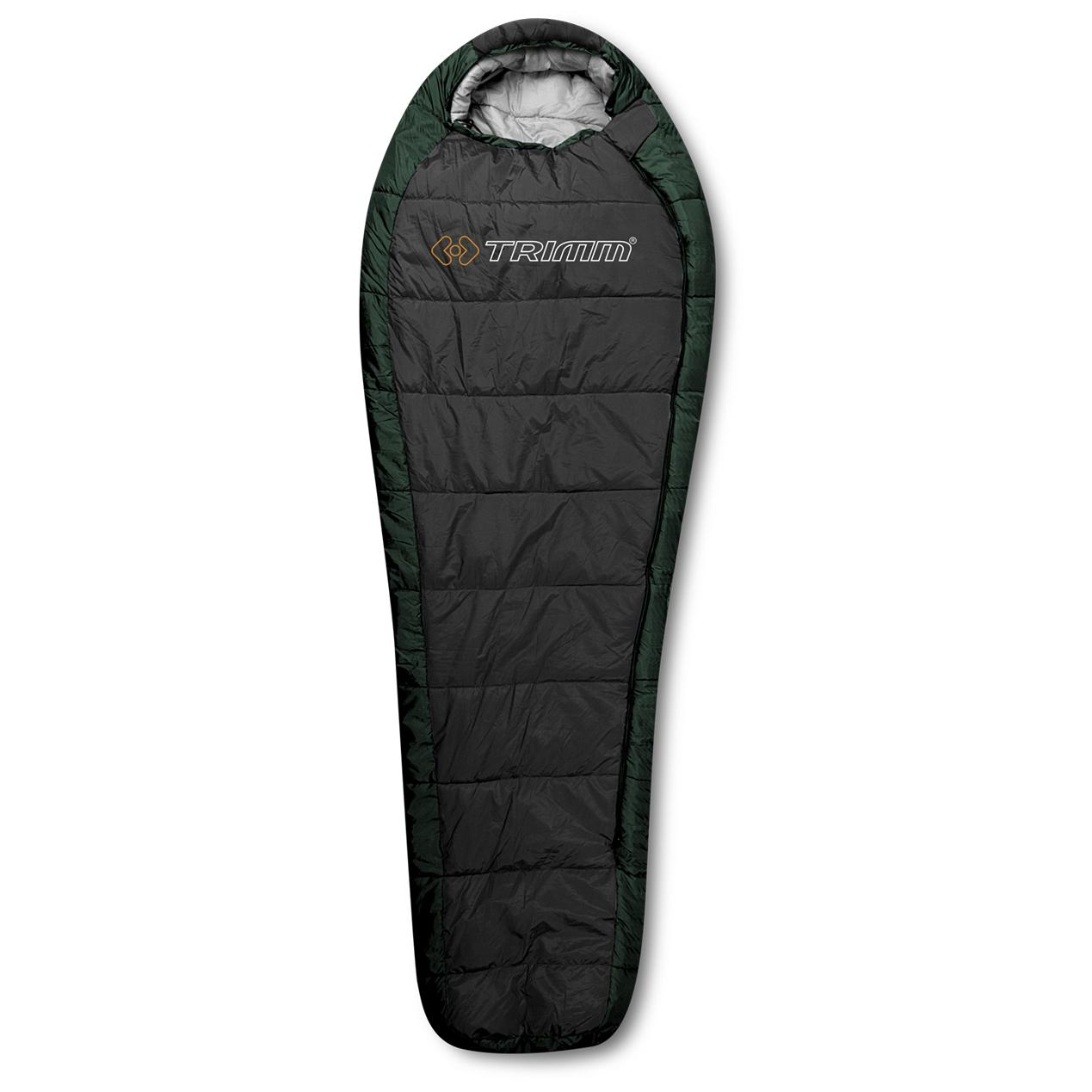 Спальный мешок Trimm Highlander купить в Минске
