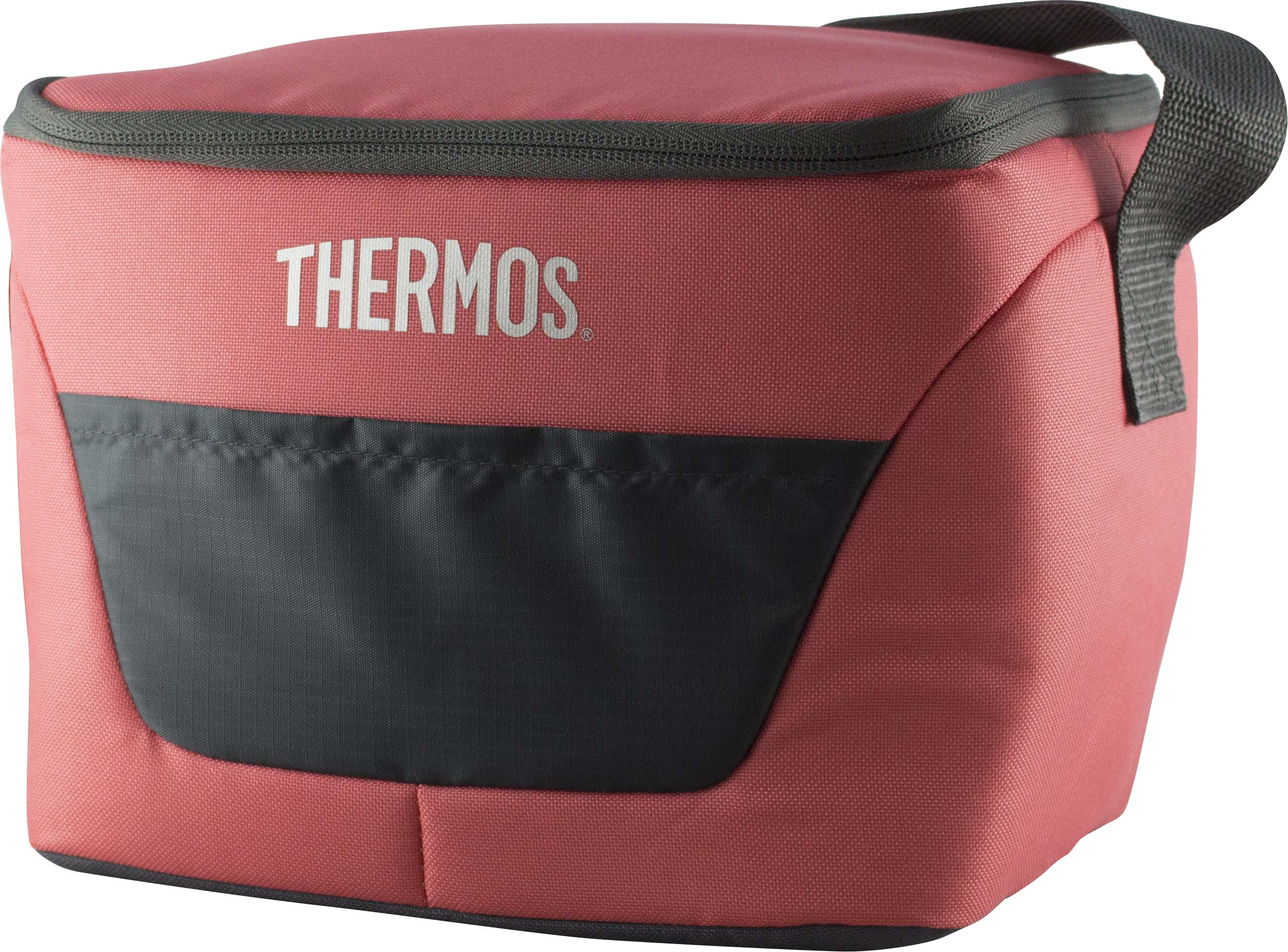 Сумка термос Thermos Classic 9 Can Cooler