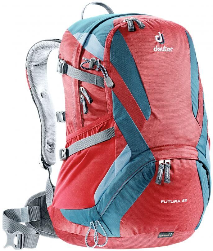 Купить рюкзаки 17 минск танец чемоданы тодес