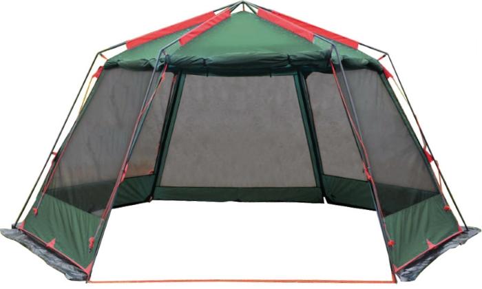Палатка шатер BTrace Highland купить в Минске
