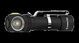Фонарь Armytek Wizard C2 Pro Magnet USB