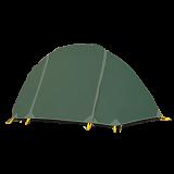 Палатка BTrace Bike Base 1 купить в Минске