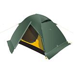 Палатка BTrace Ion 3 купить в Минске