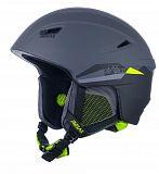 Шлем горнолыжный Relax Wild RH17W - туристическое снаряжение в Минске