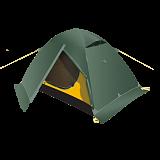 Палатка BTrace Ion 2+ купить в Минске