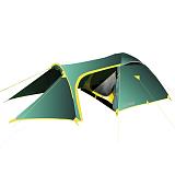 Палатка Tramp Grot 3 (V2) универсальная купить в Минске
