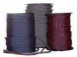 Веревка вспомогательная Vento «Cord 6» д.6 мм (CE) купить в Минске в магазине Робинзон