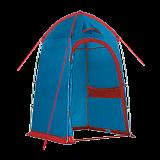 Палатка душ BTrace Solo Blue 1 купить в Минске
