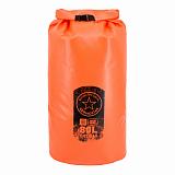 Герморюкзак Germostar Dry Bag 80 л купить в Минске
