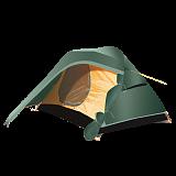 Палатка BTrace Micro 2 купить в Минске