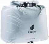 Гермомешок Deuter Accessories Light Drypack 20 л. купить в Минске