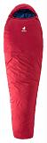 Спальный мешок Deuter Orbit -5 купить в Минске
