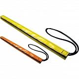 Протектор для веревки увеличенный Vento 75 см купить в Минске в магазине Робинзон