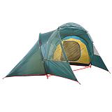 Палатка BTrace Double 4 купить в Минске