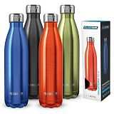 Термобутылка FlameClub 750ml