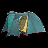 Палатка BTrace Element 4 купить в Минске