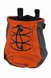 Мешочек для магнезии RedFox «Back Bag» купить в Минске в магазине Робинзон