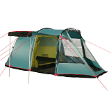 Палатка BTrace Family 5 купить в Минске
