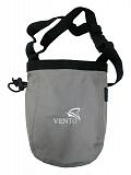Мешочек для магнезии Vento «V2» с поясом купить в Минске в магазине Робинзон