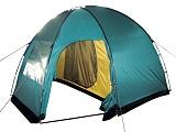 Палатка Tramp Bell 3 (V2) кемпинговая купить в Минске