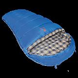 Спальный мешок BTrace Mega купить в Минске