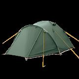 Палатка BTrace Canio 4 купить в Минске