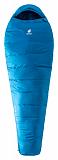 Спальный мешок Deuter Orbit 0 купить в Минске