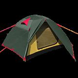 Палатка BTrace Vang 3 купить в Минске