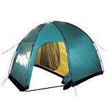Палатка Tramp Bell 4 (V2) кемпинговая купить в Минске