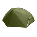 Палатка BTrace Swift 2 купить в Минске