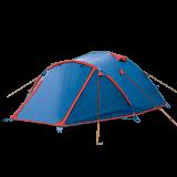 Палатка BTrace Arten Vega 4 купить в Минске