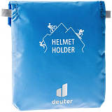Сетка для шлема Deuter Helmet Holder