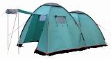 Палатка Tramp Sphinx 4 (V2) кемпинговая купить в Минске